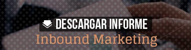 2016-inbound-markting-inboundcycle-icemd-informe-blog-hostalia-hosting
