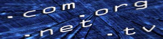 220 millones de dominios registrados según el último informe de Verisign