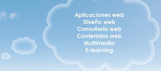 Caso de cliente: 2mdc, especialistas en el desarrollo de todo tipo de aplicaciones web