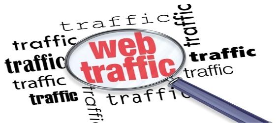 El 51% del tráfico de Internet no es generado por humanos