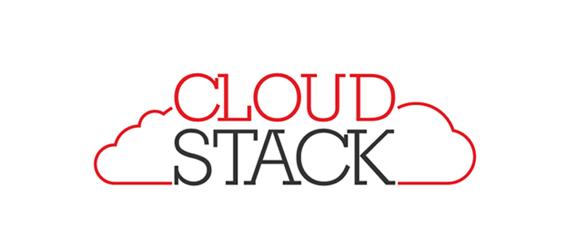 BETA de producto: CloudStack, máxima potencia y flexibilidad para crear tu espacio en la Nube