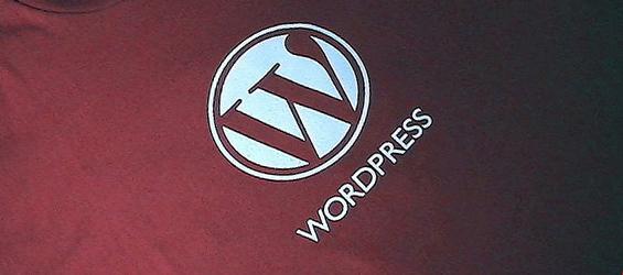 Cómo instalar WordPress en un hosting de Hostalia