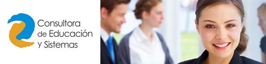 Caso de cliente: Consultora de educación y sistemas, servicios de gestión para centros educativos