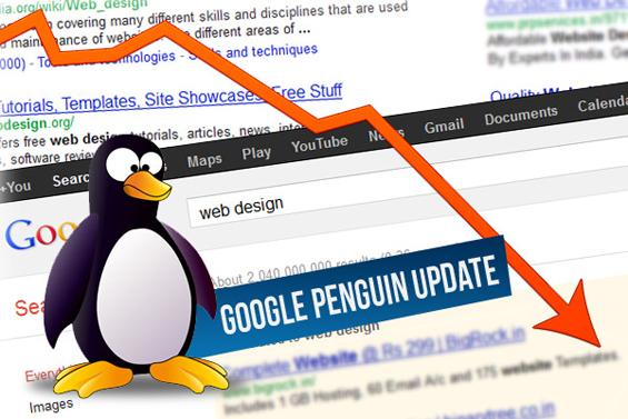 5 consejos para mejorar el posicionamiento en Google