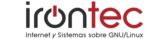 Caso de cliente: Irontec, el éxito a partir de la diversificación y del software libre