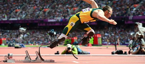 La tenacidad, una parte fundamental del éxito