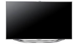 Samsung ES9000 TV OLED - blog hostalia hosting