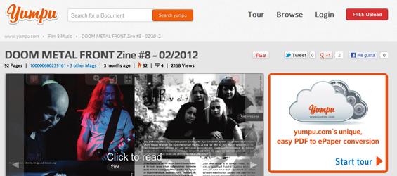 ¡Transforma tus pdf en revistas online con Yumpu!