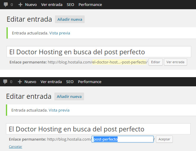 acortar-url-post-blog-hostalia-hosting