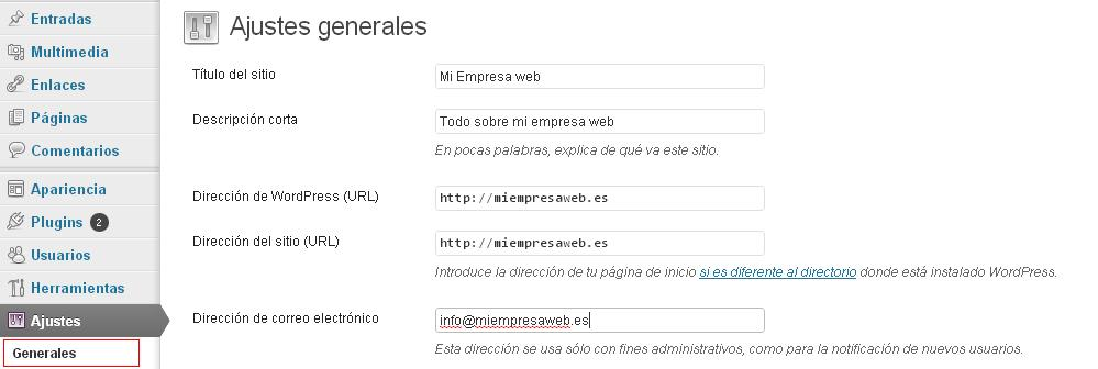 http://img110.xooimage.com/files/6/3/1/ajustes-generales...-hosting-4dfb79a.jpg