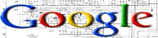 El buscador Google, modifica su algoritmo de búsquedas