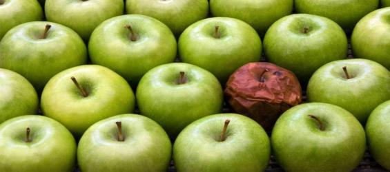 Consejos para tener tu MAC protegido de amenazas