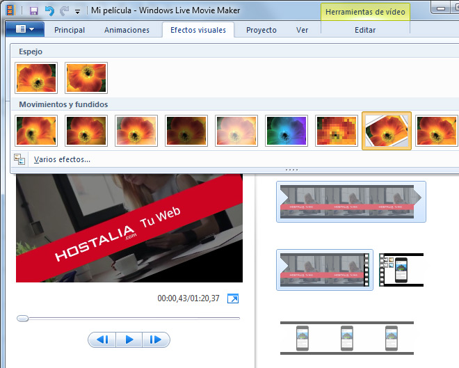 animar-video-windows-live-movie-maker-blog-hostalia-hosting