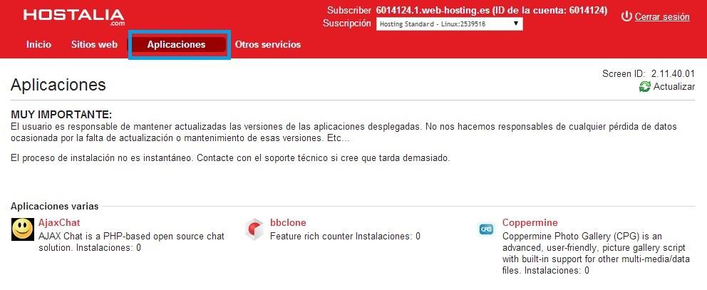 aplicaciones-hosting-multidominio-hostalia