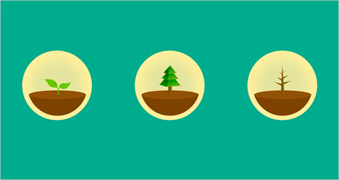 app-forest-desconectar-blog-hostalia-hosting-copia