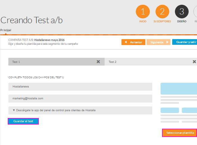 asuntos-diferentes-test-a-b-email-marketing-blog-hostalia-hosting