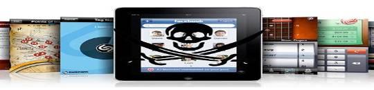 Aumenta el número de vulnerabilidades para dispositivos móviles