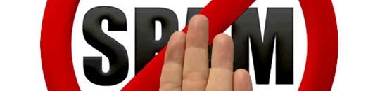 Aumenta el Spam fraudulento durante el tercer trimestre del año