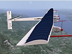 avion solar - blog hostalia hosting