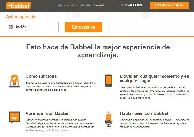 babbel-blog-hostalia-hosting