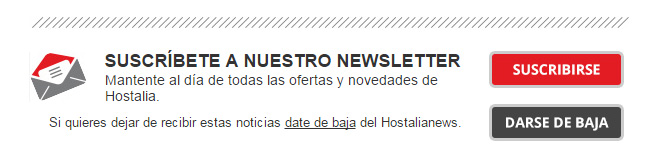 baja-cancelar-suscripcion-checklist-email-perfecto-blog-hostalia-hosting