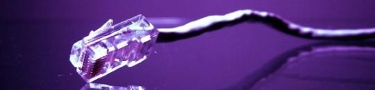 España se quedará sin banda ancha universal hasta 2012