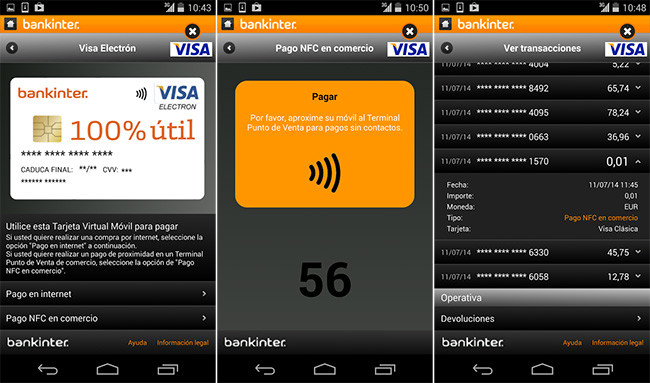 bankinter-pagos-pagar-movil-smartphone-espana-blog-hostalia-hosting