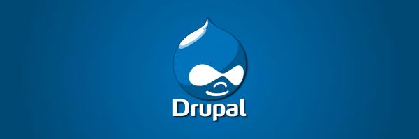 banner drupal - blog hostalia hosting