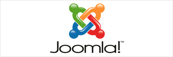 banner joomla - blog hostalia hosting