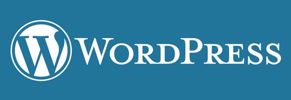 banner wordpress - blog hostalia hosting