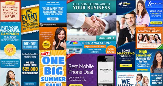 banners-blog-hostalia-hosting