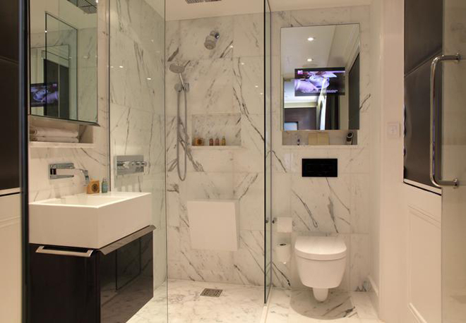 bano-eccleston-square-hotel-londres-blog-hostalia-hosting