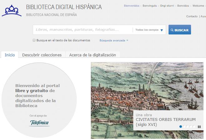 biblioteca-digital-hispanica-blog-hostalia-hosting