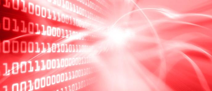 Infografía: La evolución de la velocidad de descarga en Internet