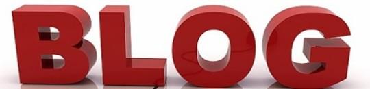 White Paper: Los blogs y la generación de contenido web