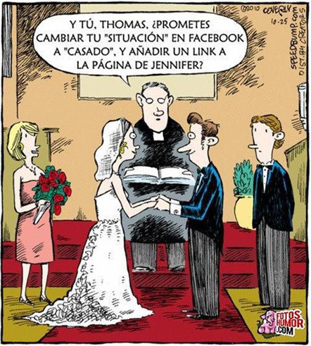 boda-facebook-chiste-blog-hostalia-hosting