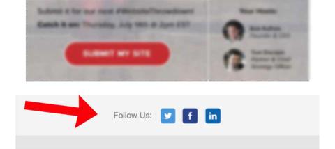 botones-seguir-redes-sociales-checklist-email-perfecto-blog-hostalia-hosting
