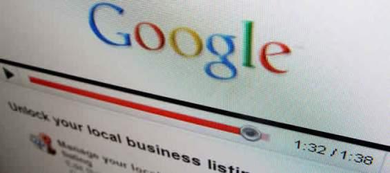 Descubre las importantes novedades que ha añadido Google a su buscador