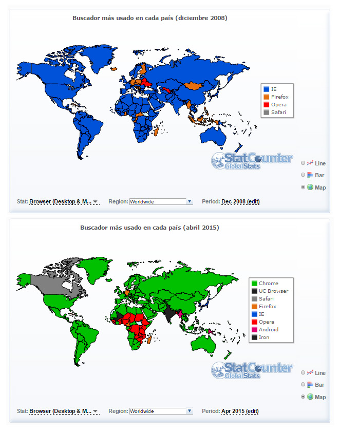 buscador-mas-usado-paises-2008-2015-blog-hostalia-hosting