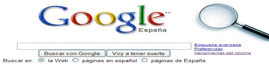 Técnicas para hacer más efectivas tus búsquedas en Google