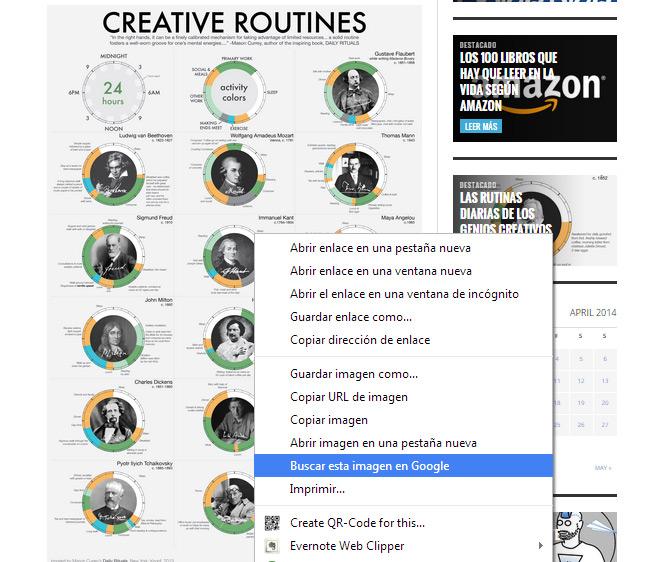 buscar-imagen-chrome-blog-hostalia-hosting