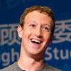 C:\Users\jmarrone\Desktop\Trabajos\Hostalia\Blog\Nuevos posts\Felicita la Navidad a tus ídolos\Fotos famosos\Mark Zuckerberg.jpg
