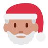 C:\Users\jmarrone\Desktop\Trabajos\Hostalia\Blog\Nuevos posts\Felicita la Navidad a tus ídolos\Fotos famosos\papa-noel.jpg