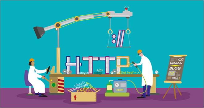 White Paper: Cómo cambiar de dominio y mantener el posicionamiento web