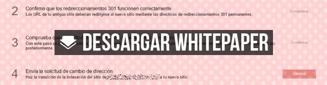 cambiar-dominio-web-posicionamiento-white-paper-hostalia-hosting