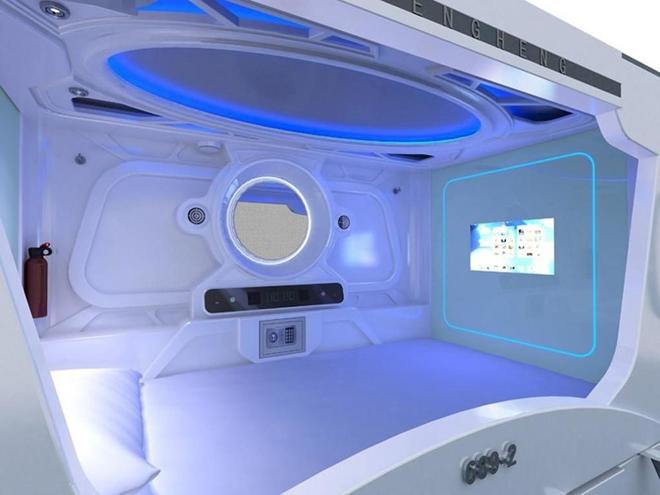 capsula-engheng-space-capsules-hotel-blog-hostalia-hosting