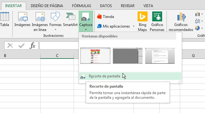 capturar-pantalla-excel-blog-hostalia-hosting