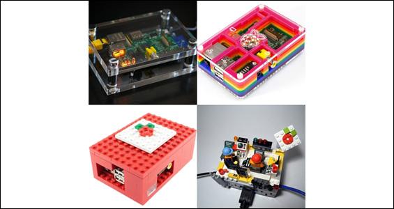 carcasas-raspberry-pi-blog-hostalia-hosting