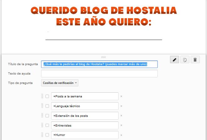casillas-verificacion-google-drive-blog-hostalia-hosting