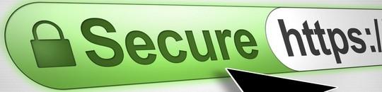Haz tu sitio más seguro con un certificado SSL